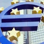 Eurozone Economic Rebound Beats Estimates in December, Remains in Contraction