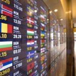 Impact of National Interest Rates on Exchange Rates and Currency Values