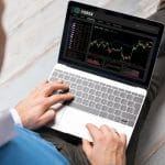 The 5 Types of Forex Trading Accounts