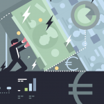 How to Avoid a Margin Call in Forex Trading?