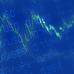 How to Predict Movement in the Forex Market