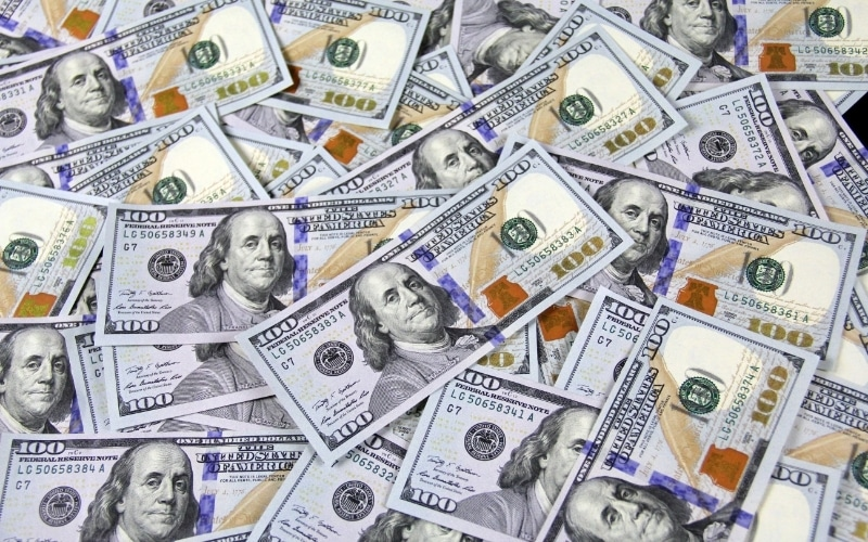 US Dollar Outlook for 2021 – Is it a Buy, Sell or Hold?