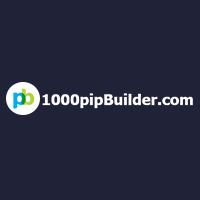 1000pip Builder