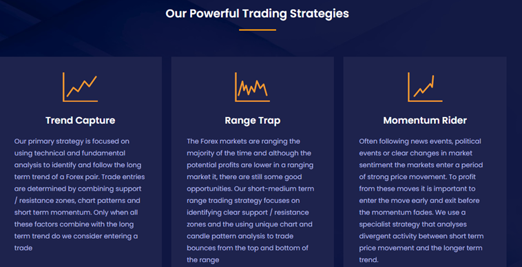 1000pip Builder trading strategies
