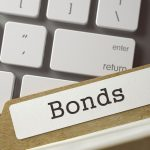 Bond Spreads As An Indicator For Currency Movements