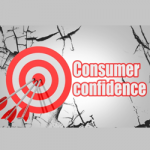 Consumer Confidence Tops Expectations to Rise 2.2% in January-The Conference Board