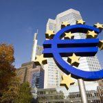 ECB Intensifies Scrutiny of Top Banks on Potential Loan Default Risks