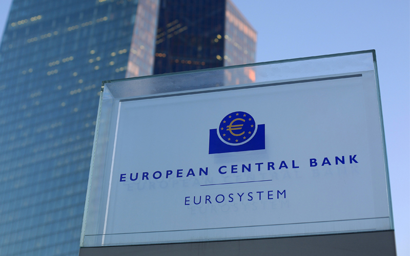 ECB Unanimous on Stimulus Need, But Yet to Agree on Extent