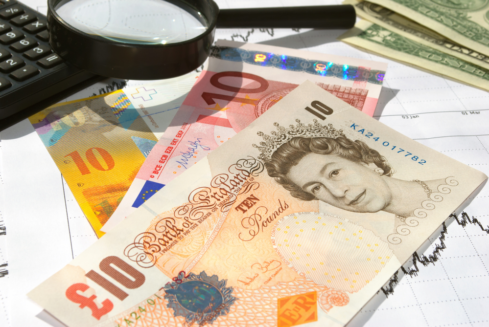 EUR/GBP: Drastic Green Bonds Purchases May Disadvantage the Euro