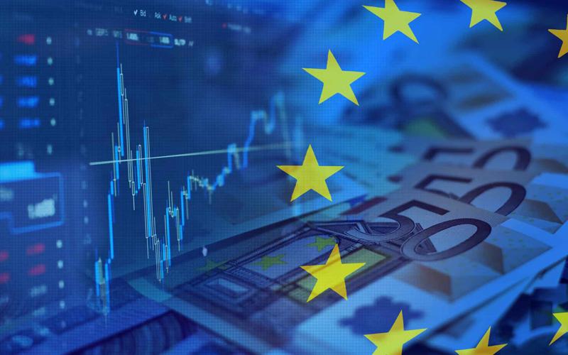 European Markets take Hit on Lockdowns Despite $1.9 Trillion U.S Stimulus Plan