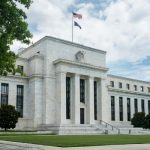 Why the Pandemic Showed Fed Matters in Crisis-hit Markets