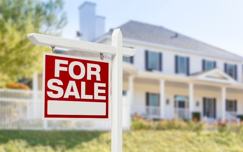 U.S Existing Home Sales Gained 0.7% in December, 2020 Sales Highest Since 2006