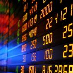 How Can You Make Profits by Trading Exotic Currencies?