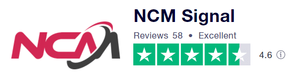 NCM Signals rate