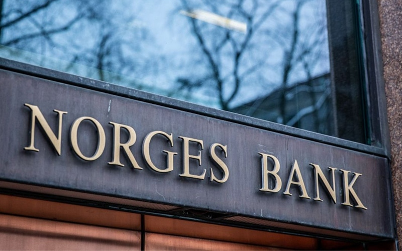Norges Bank Likely to Remain Dovish in 2021