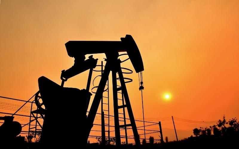 IEA Cuts 2021 Oil Demand Outlook on new COVID-19 Lockdowns
