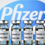 Pfizer Offers South Africa Discounted COVID-19 Vaccines