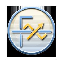 Profit Forex Signals
