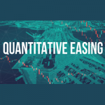The Role of Quantitative Easing in Income Inequality