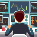 The 6 Main Types of Traders In Forex