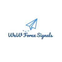 Waw Forex Signals