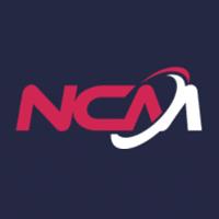 NCM Signals