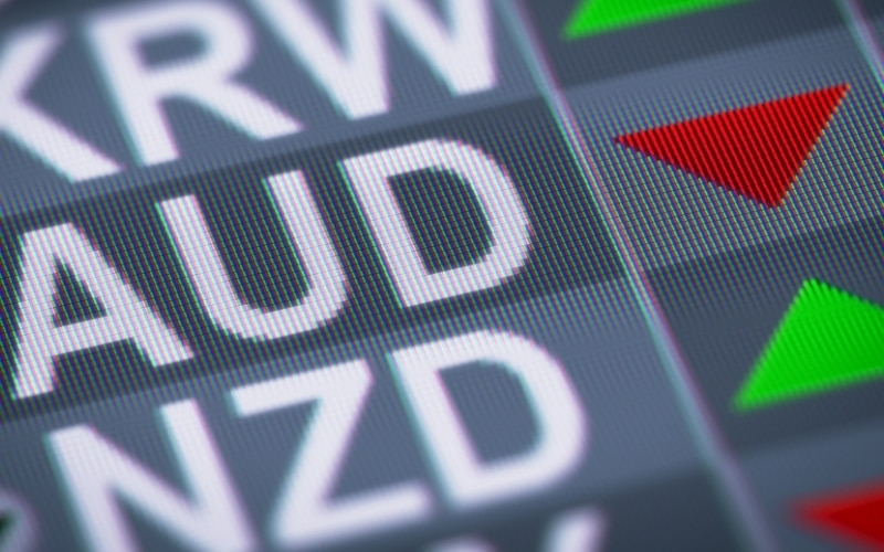 AUD/NZD: Australian Dollar Headed for a Dull 2021
