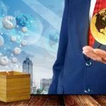 Economic Bubbles from an Efficient Market Hypothesis' Perspective