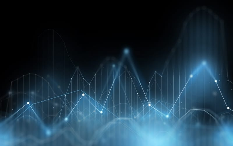 Elliott Wave Theory: The Ideal Price Pattern Analysis Tool