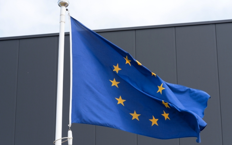 Eurozone Service Sector Contracted for the Fifth Successive Month