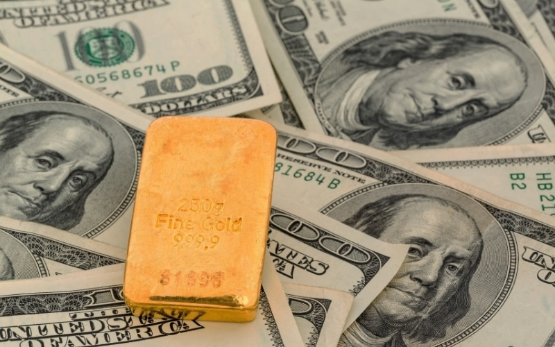 What Are Foreign Exchange Reserves? Role in Currency and Economy Stabilization