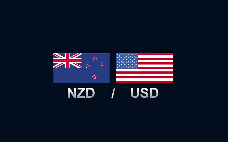 NZD/USD targets 0.7557 after the RBNZ interest rate decision