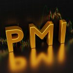 PMI and Its Impact on Forex Trading