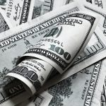US Dollar the De-Facto Global Currency Status At Risk Amid China And Russia Pressure