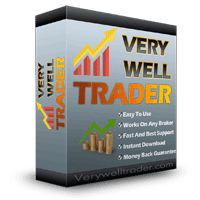 Very Well Trader