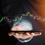 Step-by-Step Guide to Trade the Broadening Bottoms