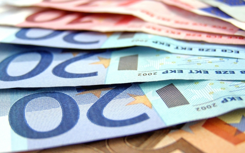 Euro Under Pressure Amid Third Wave COVID-19 Concerns. AUD Shrugs off RBA Disappointment