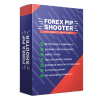 Forex Pip Shooter