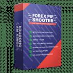 Forex Pip Shooter