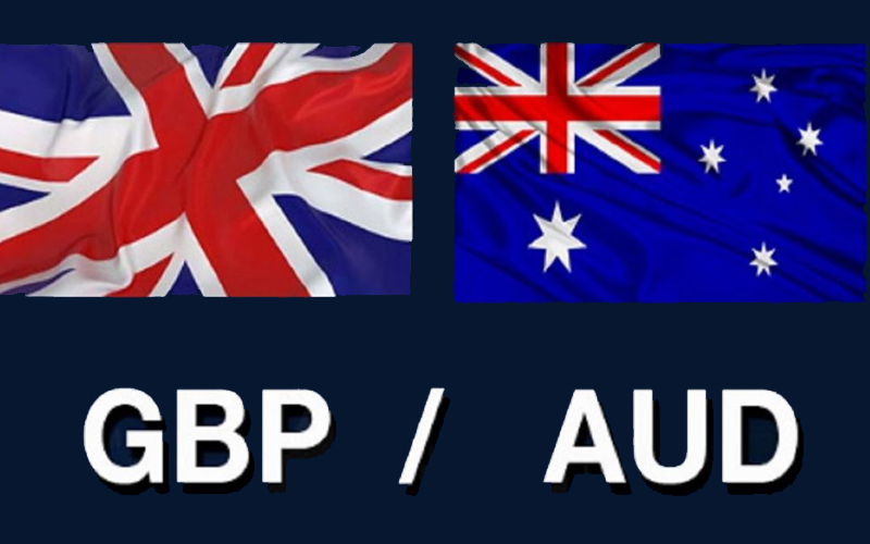 Earning Profits by Trading the GBP/AUD: The Fundamentals
