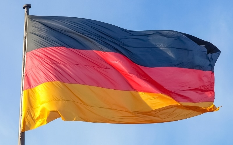Germany is Preparing a Debt Supplement of More than 60 Billion Euros
