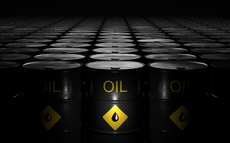 IEA Does Not Expect Global Oil Demand to Hit Pre-Pandemic Level Until 2023