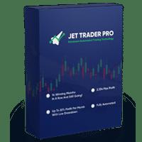 Jet Trader Pro