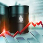 Oil Prices Surge 2% as OPEC+ Extends Output Cuts