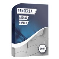 Ranger EA