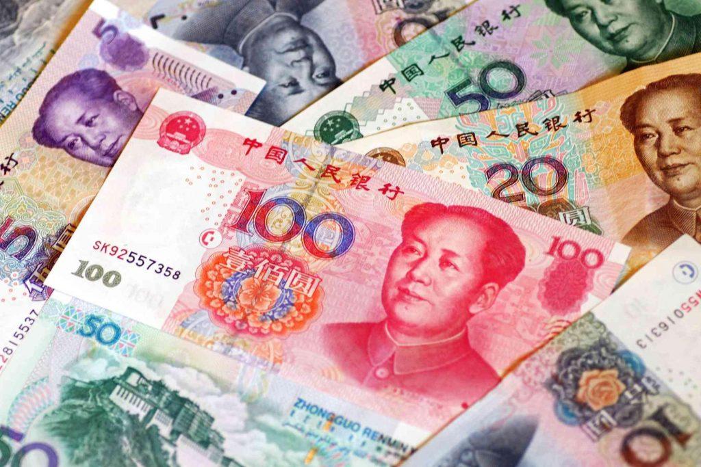 Renminbi vs. Yuan Debate: Does China Have Two Currencies?