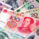 Renminbi vs. Yuan Debate: Does China Have Two Currencies?