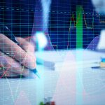 Tips for Better Swing Trading in Forex