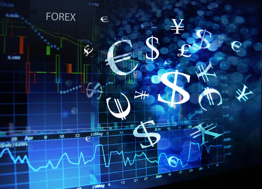 The Million Dollar Question, How Much Money Can You Make From Trading Forex