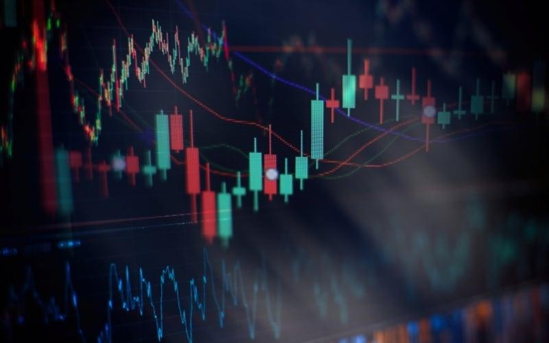 How to Use Bullish Candlesticks When Buying Stock